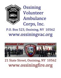 OVAC & OFD Contributions