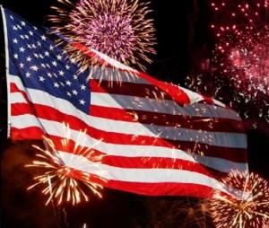 july-4-fireworks