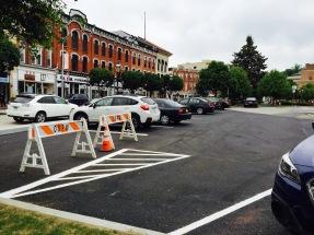 parking-spots-on-main